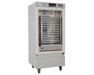 XHZ-IB型系列血小板恒温振荡保存箱