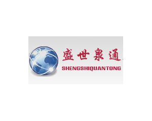 北京盛发润发安全防护设备有限公司