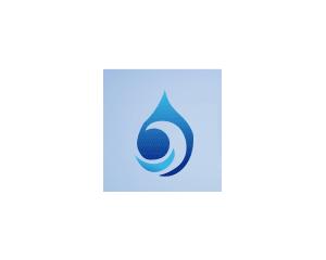 山东众合水处理设备有限公司