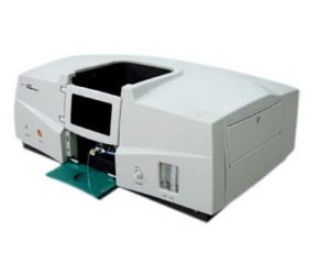 BH5300S型原子吸收光谱仪