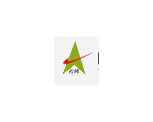 陕西松峰实验设备有限公司