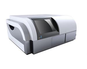 BH400fx荧光免疫联检仪