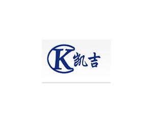 天津凯吉生物科技有限公司