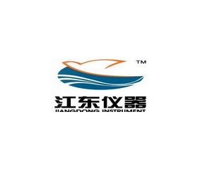 上海江东仪器有限公司