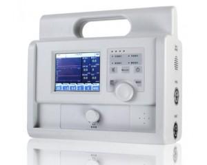 HFS3200呼吸机