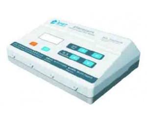 XY-WD-III型多功能艾灸治疗仪