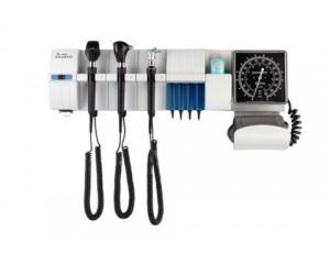 全科诊断系统