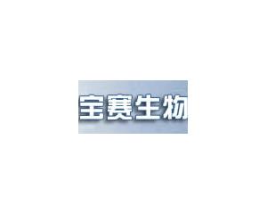 上海康娃生物科技有限公司