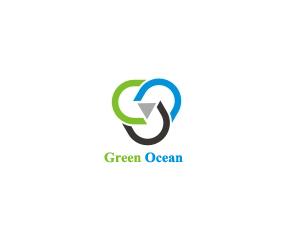 广州绿海实验设备有限公司