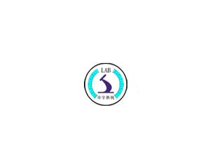 石家庄华宇科技有限公司