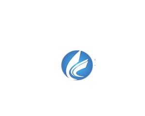 湖南长沙实验室设备有限公司