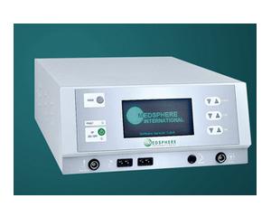 S-1500肿瘤射频治疗仪