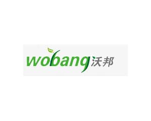 郑州沃邦仪器公司