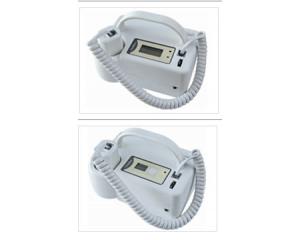 TX200系列 超声多普勒胎心监测仪