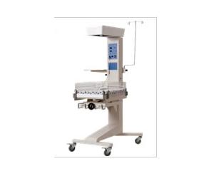 BNT-1000 婴儿辐射保暖台