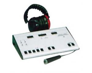 SM930 听力计