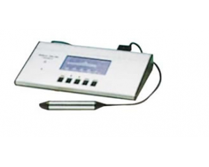TSM-300 声阻抗