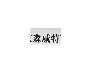 北京森威特商贸有限公司