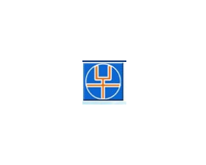 河南恒信仪器设备有限公司