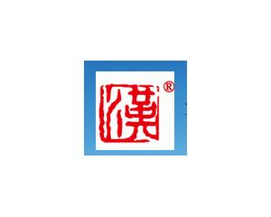 济南汉方医疗器械集团有限公司
