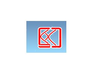 北京恺欣世纪科技发展有限公司