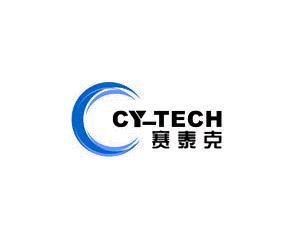 深圳市赛泰克生物科技有限公司