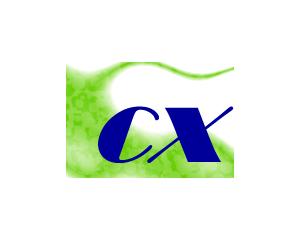 上海驰勋生物科技发展有限公司