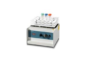 新型微量振荡器