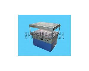 HPD-300摇床摇瓶机