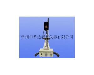 JJ-1大功率电动搅拌器(200W)
