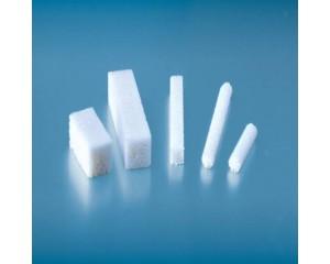 纳艾康骨填充剂 多孔骨条