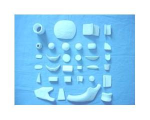 羟基磷灰石生物陶瓷