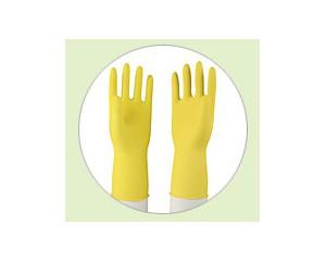 丁腈工业级手套