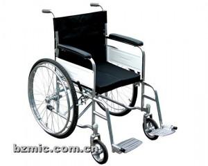 钢管电镀轮椅