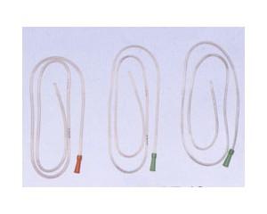 十二指肠管