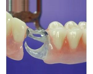 隐形义齿系列