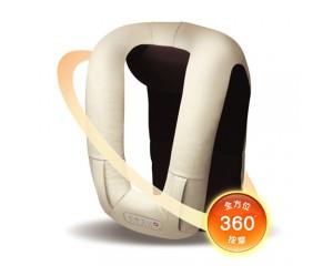 保健养生按摩衣ZL-568A