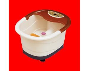 气血养生足浴盆(ZL-802A)