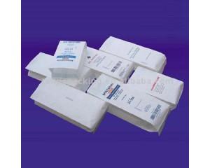 立体灭菌纸袋