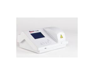 Mission® 谷丙转氨酶测试系统