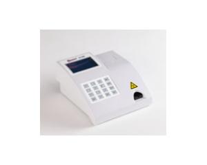 Mission® U120尿液分析仪