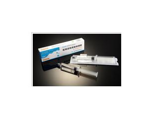 医用透明质酸钠凝胶--防粘连专用(注射器装)