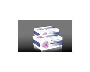 细菌性阴道病联合检测试剂