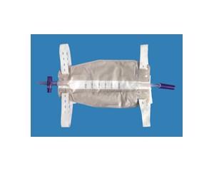 3S-86000 腿袋系列