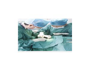 预防手术粘连产品