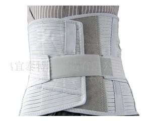 腰痛保护带