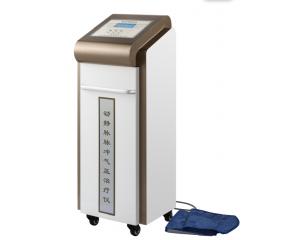 NW-2000动静脉脉冲气压治疗仪