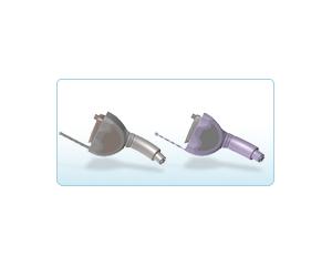 全数字深耳道式助听器(CIC)助听器