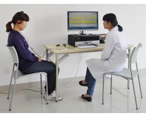 贝泰福耳聋耳鸣诊疗设备