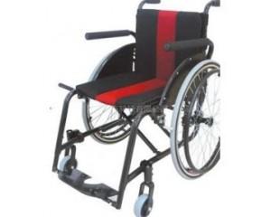 轮椅PF-BZ18
